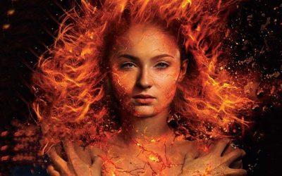 Egy teljesen felesleges film – X-Men: Sötét Főnix